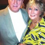 Bull and Nancy