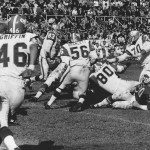 Broncos vs. Bills (1966)